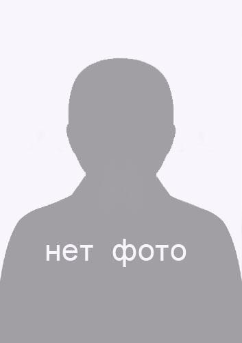 Викентий Валерьевич Мырочкин - Врач-ортопед